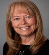 Eve Anderson, Agent in Kewanee, IL