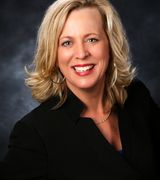 Laura Lee Berger, Real Estate Agent in Apple Valley, MN