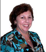 Diane Brown, Real Estate Pro in Jacksonville, FL
