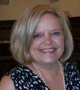 Anne B.  Dale, Real Estate Pro in Edenton, NC