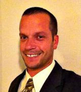Matt Carroll, Real Estate Pro in Neptune Beach, FL