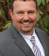 John Moscillo, Real Estate Pro in Bedford, NH