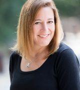 Michelle Sco…, Real Estate Pro in Orange, CA