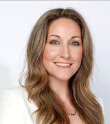 Leslie Baird, Real Estate Pro in San Antonio, TX