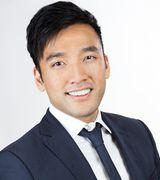Daniel Kim, Agent in New York, NY