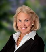 Nancy Gibson, Agent in Northbrook, IL