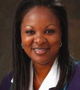 Patricia Ric…, Real Estate Pro in Southaven, MS