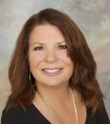 Michele Corr…, Real Estate Pro in Merritt Island, FL
