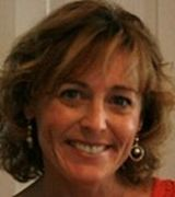 Diane Jousset, Agent in Concord, NH