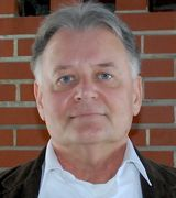 George Blahun, Real Estate Agent in Quaker Hill, CT