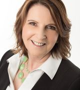 Donna Moyer, Real Estate Agent in York, PA