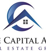 The Capital Area Real Estate Group, Real Estate Agent in McLean, VA