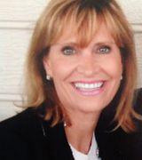Carol Barber Terkhorn, Real Estate Agent in Las Vegas, NV