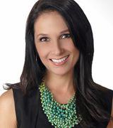 Deborah  Charme, Agent in Roswell, GA