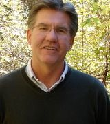 Jim Anderson, Agent in Salt Lake City, UT