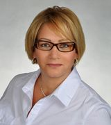 Rose Agueda, Real Estate Agent in Delray Beach, FL