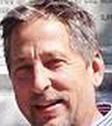 Ken Smith, Agent in Lincoln, NE