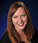 Laurel Lee Hale, Agent in Austin, TX