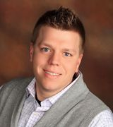 Cory Stang, Agent in Appleton, WI