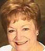 Bobbie Lancaster, Agent in Medford, OR