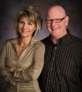 Rick & Julia…, Real Estate Pro in Jamestown, NY