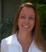 Janice Brown, Real Estate Pro in Cape Coral, FL