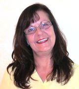Lorraine Hunnefeld, Agent in Ormond Beach, FL