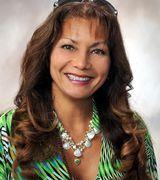Darlene Ellis, Real Estate Agent in Portsmouth, NH