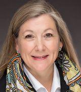 Tamara Marson, Real Estate Agent in Seattle, WA