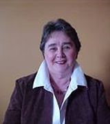 Carmen Cattl…, Real Estate Pro in Charleston, SC