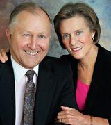 Paul & Judy Wilson, Agent in Albuquerque, NM