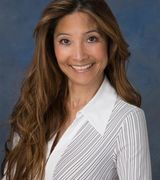 Joyce Endo, Real Estate Pro in Newport Beach, CA