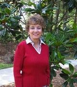 Dolly Moore, Real Estate Pro in Arden, NC