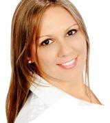 Lina Arbelaez, Real Estate Pro in Davie, FL
