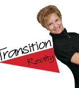 Lori Barrett, Real Estate Pro in Phoenix, AZ