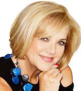 Carol Trentacosta, Real Estate Agent in Rancho Mirage, CA