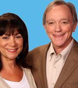 Barry and Serene Sulpor, Real Estate Agent in Manhattan Beach, CA