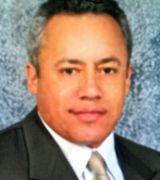 Francisco Le…, Real Estate Pro in El Paso, TX