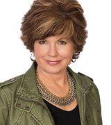 Karen Michels, Real Estate Agent in Apple Valley, MN