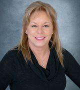 Elizabeth Merwin, Real Estate Agent in COON RAPIDS, MN