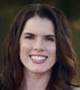 Deborah Rose, Real Estate Pro in Payson, AZ