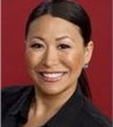 Michele Dupree, Agent in Tampa, FL