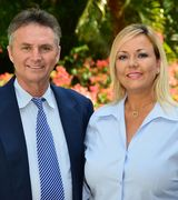 Yvonne & Richard Moody - Team Moody, Agent in Bradenton, FL