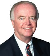 Bob Leonard, Real Estate Pro in San Antonio, TX