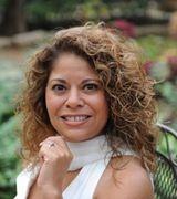 Christine Ba…, Real Estate Pro in San Antonio, TX