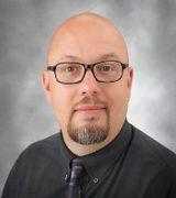 Stan Plebanek, Real Estate Pro in Omaha, NE