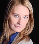 Romina Scandroglio, Agent in Westfield, NJ