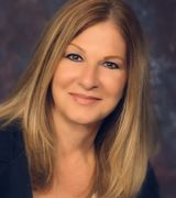 Teresa Dente, Real Estate Pro in Livingston, NJ
