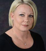 Kelly Garris…, Real Estate Pro in Tulsa, OK