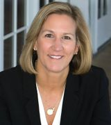 Mary Ellen Gallagher KMS Partners, Real Estate Agent in Westport, CT
